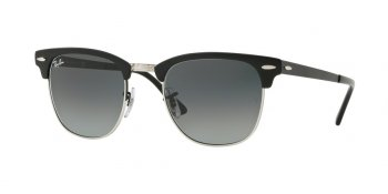 OKULARY RAY-BAN® RB 3716 911871 51