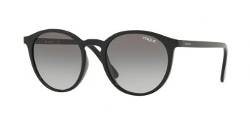 OKULARY VOGUE EYEWEAR VO 5215S W44/11 51