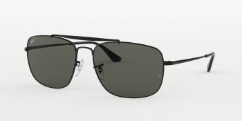OKULARY RAY-BAN® RB 3560 002/58 61