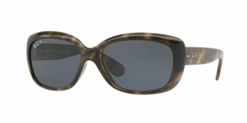 OKULARY RAY-BAN® RB 4101 731/81 58