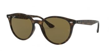 OKULARY RAY-BAN® RB 4305 710/73 53