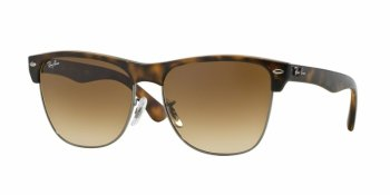 OKULARY RAY-BAN® RB 4175 878/51 57