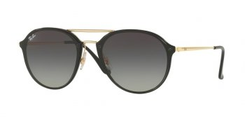 OKULARY RAY-BAN® RB 4292N 601/11 62