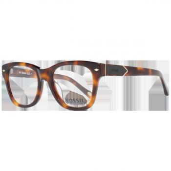 OKULARY KOREKCYJNE FOSSIL FOS 6081/F 05L 51