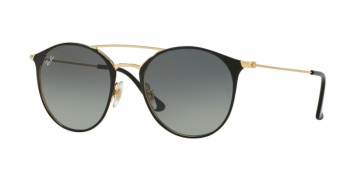 OKULARY RAY-BAN® RB 3546 187/71 49