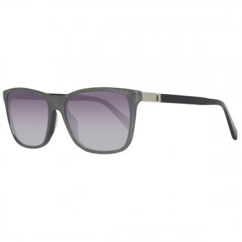 OKULARY JUST CAVALLI JC 730S 20B 55
