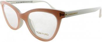 OKULARY KOREKCYJNE TOM FORD TF 4271 072 (49)