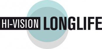 Soczewki Hoya HVL Hi-Vision LongLife- komplet 2szt