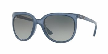 OKULARY RAY-BAN® RB 4126 630371 57