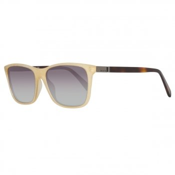 OKULARY JUST CAVALLI JC 730S 47P 55