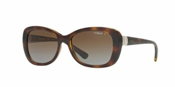 OKULARY VOGUE EYEWEAR VO 2943SB W656T5 55
