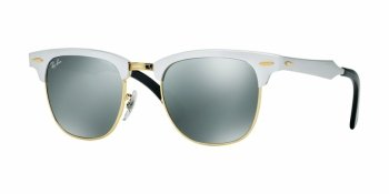 OKULARY RAY-BAN® RB 3507 137/40 49