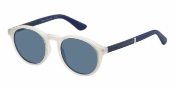 OKULARY TOMMY HILFIGER TH 1476S 900 51