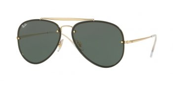 OKULARY RAY-BAN® RB 3584N 905071 61