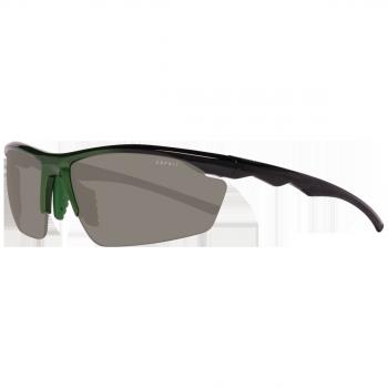 OKULARY ESPRIT ET 19596 547 68