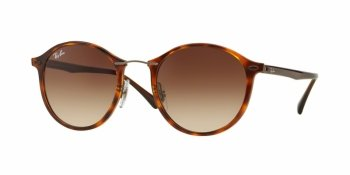 OKULARY RAY-BAN® RB 4242 620113 49