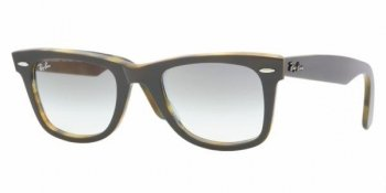OKULARY RAY-BAN® ORIGINAL WAYFARER 2140 105632 (50)