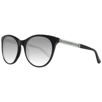 OKULARY GUESS BY MARCIANO GM 0770 01B 55