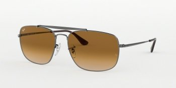OKULARY RAY-BAN® RB 3560 004/51 61