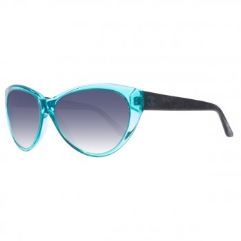 OKULARY JUST CAVALLI JC 490S 93W 60
