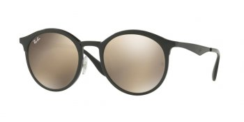 OKULARY RAY-BAN® RB 4277 601/5A 51