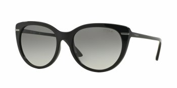 OKULARY VOGUE EYEWEAR VO 2941S W44/11 56