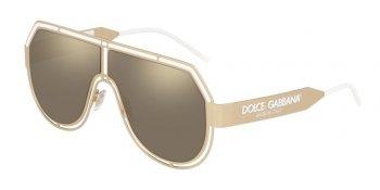 OKULARY DOLCE&GABBANA DG 2231 13315A 59