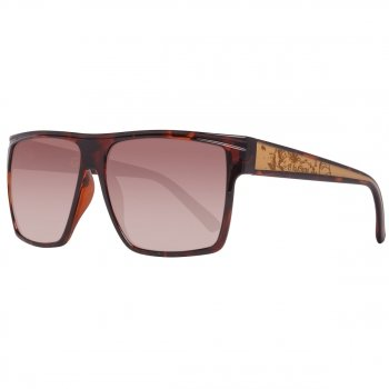 OKULARY GUESS GG 2053 S57 58