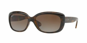OKULARY RAY-BAN® RB 4101 710/T5 58