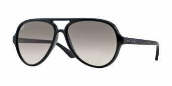 OKULARY RAY-BAN® RB 4125 601/32 59