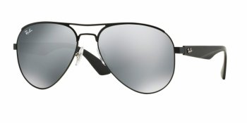 OKULARY RAY-BAN® RB 3523 006/6G 59