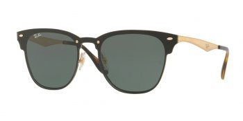 OKULARY RAY-BAN RB 3576N 043/71 41