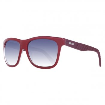 OKULARY JUST CAVALLI JC 648S 66C 54