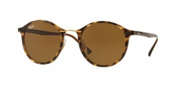 OKULARY RAY-BAN® RB 4242 710/73 49