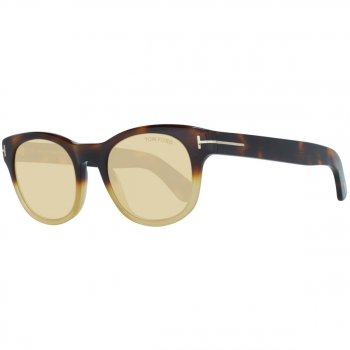 OKULARY TOM FORD TF 0531 55E 49