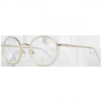 OKULARY KOREKCYJNE SWAROVSKI SK 5305 024 50 ROZMIAR M