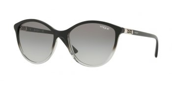 OKULARY VOGUE EYEWEAR VO 5165S 188011 55