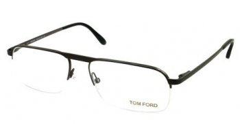 OKULARY KOREKCYJNE TOM FORD TF 5168 009 53
