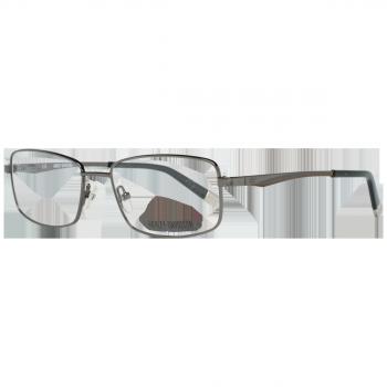 OKULARY KOREKCYJNE HARLEY-DAVIDSON HD 0488 J14 53