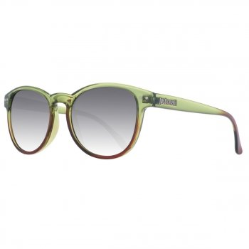 OKULARY JUST CAVALLI JC 489S 95P 53
