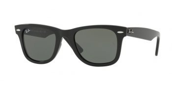 OKULARY RAY-BAN® RB 4340 601 50