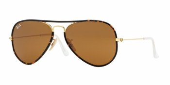 OKULARY RAY-BAN® AVIATOR  RB 3025JM 001 58