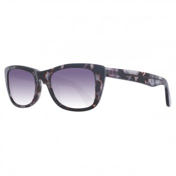 OKULARY JUST CAVALLI JC 491S 55B 52