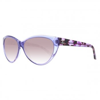 OKULARY JUST CAVALLI JC 490S 81F 60