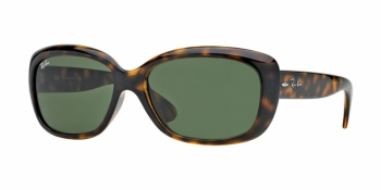 OKULARY RAY-BAN® RB 4101 710 58