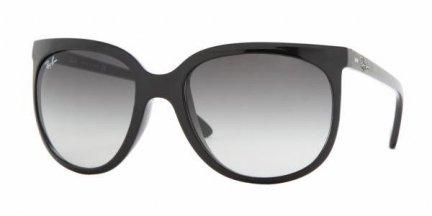 okulary ray ban przeciwsłoneczne cena