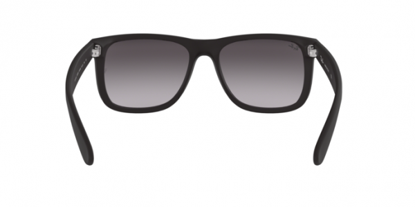 OKULARY RAY-BAN® JUSTIN RB 4165 601/8G 51