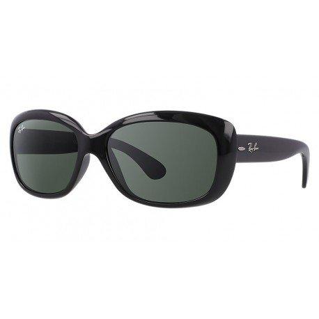 e7876ace664217 OKULARY RAY-BAN® RB 4101 601 58 - Damskie - Okulary przeciwsłoneczne