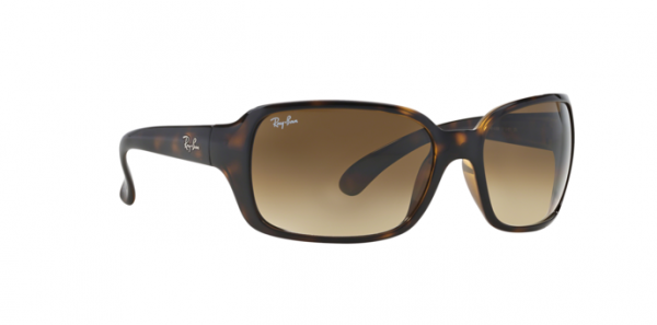OKULARY RAY-BAN® RB 4068 710/51 60