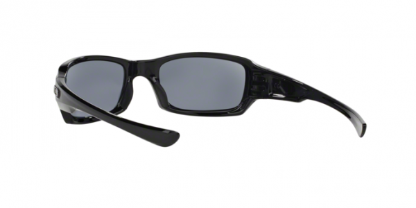 OKULARY OAKLEY® SI Fives Squared® OO 9238 923804 54